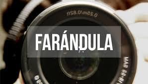 Farandula Time