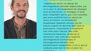 Jean-Paul LEMOINE