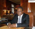 """Pr. Pierre Kipré, président de la Commission nationale d`organisation : """"Que les Ivoiriens viennent tous à la fête de l`esprit"""""""