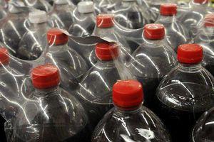 Des micro-plastiques présents dans la chaine alimentaire humaine!