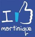 Like Martinique