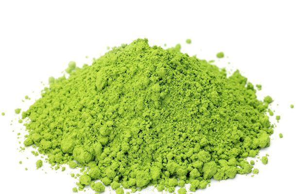Opiniones sobre el mejor té verde del mundo