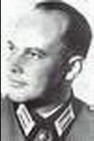 27ème Panzerdivision