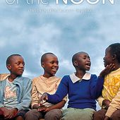 The Children of the Noon (2016)