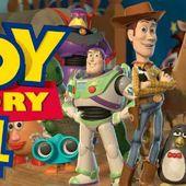 Toy Story 4 : une nouvelle bande-annonce délirante