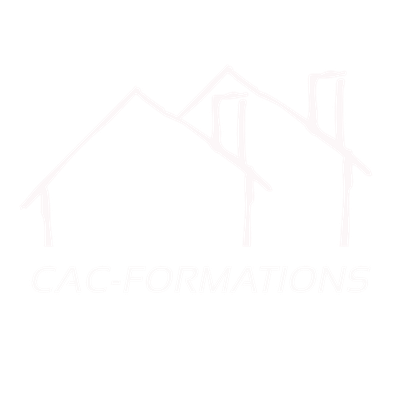 LE BLOG DU CAC-FORMATIONS