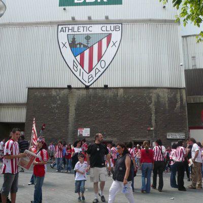 ¿Dónde informarse de los abonos y partidos del Atlético Club de Bilbao?