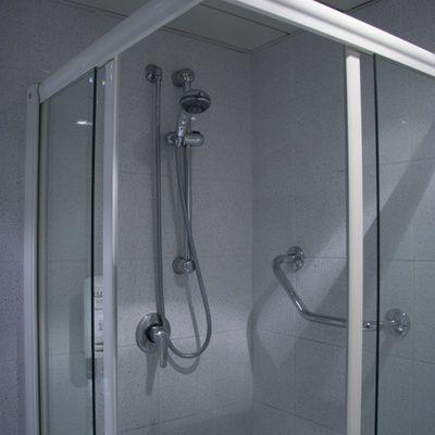 Où acheter une Cabine de douche pas cher ?