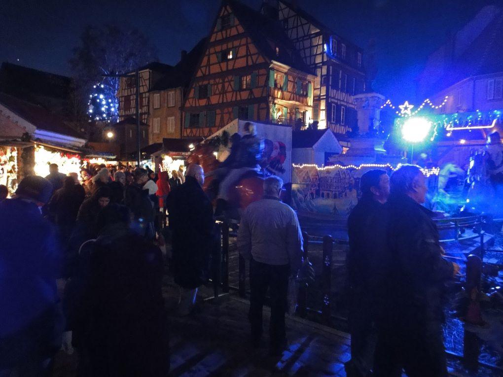 Album - 2011-12-Ecomusee-Alsace