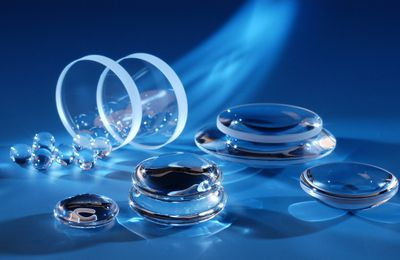 Buy Top Quality Prisms And Lenses From Leading Manufacturer