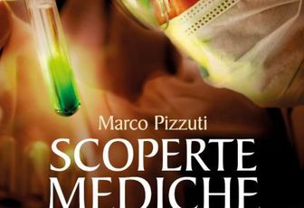Marco Pizzuti: Scoperte mediche non autorizzate