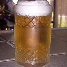 Bière et science sont-elles compatibles?