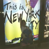 Content from USA : New York