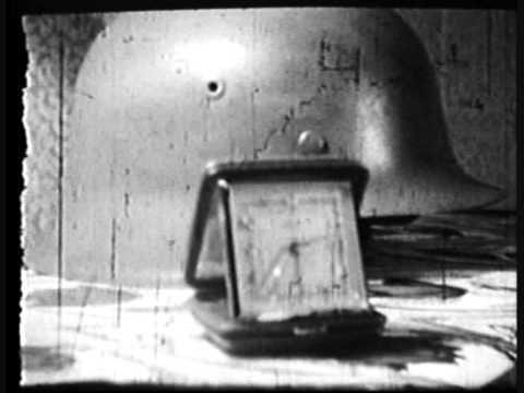 L'ARRETE MINISTERIEL (1960).wmv