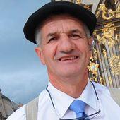 Jean Lassalle, cet imposteur | Nice Provence Info