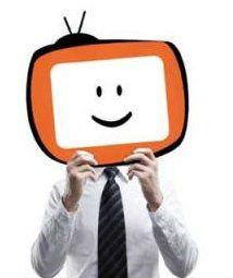 Médias & Entrepreneuriat