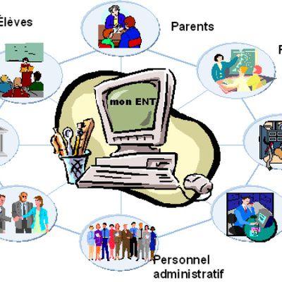 Comment prendre des cours d'économie en ligne ?