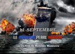 11-Septembre : Le Nouveau Pearl Harbor (Doc 1/3)[VF]