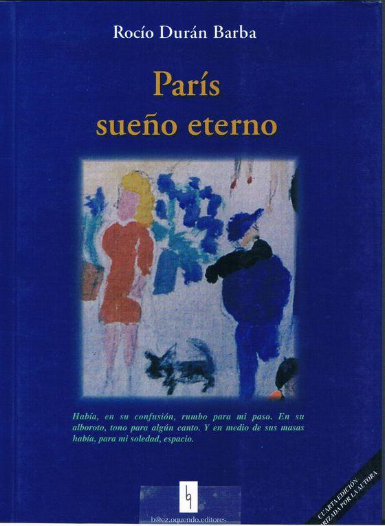 Album - Rocio-Durán-Barba