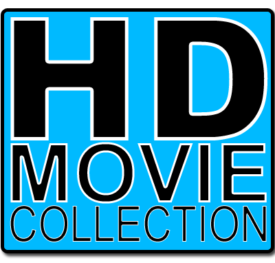 HD Movie Collection