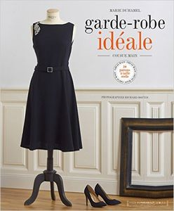 Garde-robe Printemps/Eté (2)
