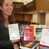 Rentrée littéraire à Lannion: qui a fait craquer la libraire?