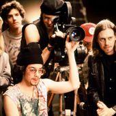 Les métiers du cinéma | Ciclic