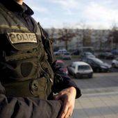 """Nantes. Braquages en série : """"Toutes les unités de police sont mobilisées"""""""