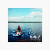 Soldier On - EP par Nebraska