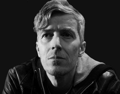 Fabian Tharin : nouvel Ep Fosbury