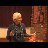 Marguerite Kardos : Dialogue avec l'Ange (extrait 2)