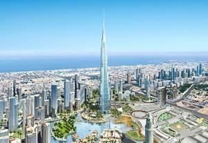 Tu connais Dubaï ?