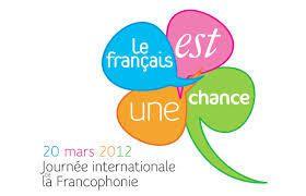 LE FRANCAIS ET LES FRANCOPHONES