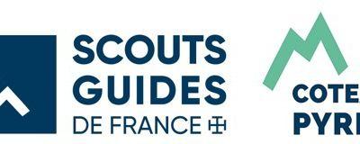 Groupe Coteaux des Pyrénées 2020 - 2021