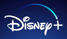 Media / Streaming : Disney+ va étoffer son offre en France