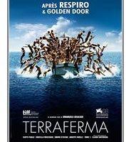 Terraferma - Emanuele Crialese