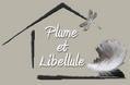Le blog de plume.et.libellule.over-blog.com