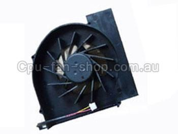 Replacement for Hp G71 fan