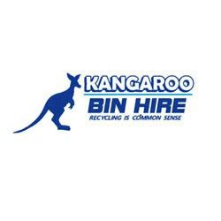 Skip Bins Adelaide   Kangaroo Bins Hire
