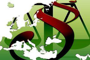 COMMUNIQUÉ DE FO Clauses de désignation : le Comité Européen des Droits Sociaux donne raison à FO