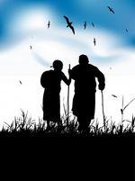La confusion mentale chez des personnes âgées hospitalisées pour une fracture de hanche : un prédicteur important de « démence »