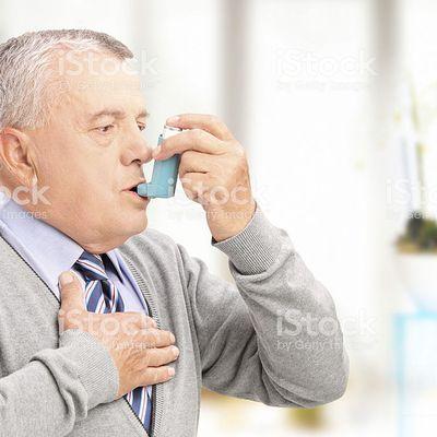Comment éviter les crises d'Asthme