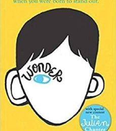 Ebook para dummies descargar gratis WONDER