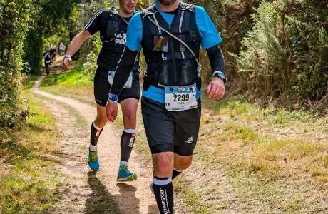 Récit : Ma life de runner by Jérémy