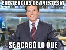 5 - Matías Prats