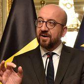 Crise politique ouverte en Belgique sur le pacte de la migration de l'ONU