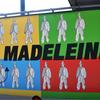 PHOTOS VIDEO LA MADELEINE DE 2013
