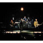 U2 -Cologne ,Allemagne 18/10/2015 -Lanxess Arena - U2 BLOG