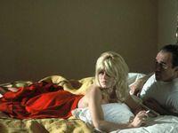 Filmographie Brigitte Bardot :  Le mépris