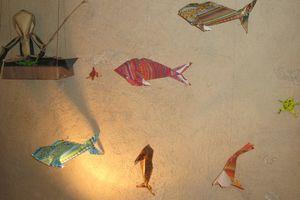 Lefestival Pignols'arts